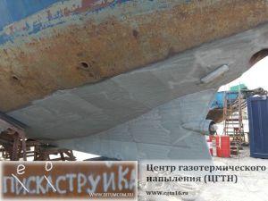 dnische_korablya_pokryto_tcinkom
