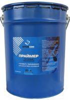 praymer_bitumno_polimernyy
