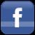 a_glossy_vector_facebook_icon_by_lopagof