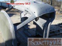 peskostruynaya_ochistka_avtomobilya